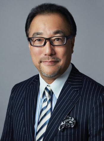 株式会社 富藤製作所 代表取締役社長   藤岡健彦